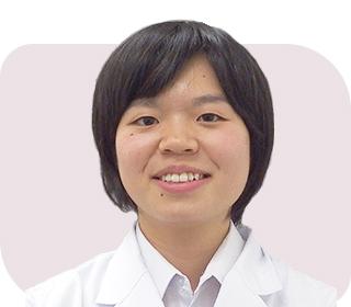小児科 | 太田記念病院